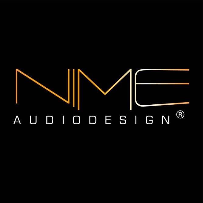 NimeAudiodesign